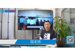 日本留学谨防半途而废 (78播放)
