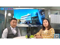 【程老师实拍】工学院大学附属高中见闻录 (24播放)