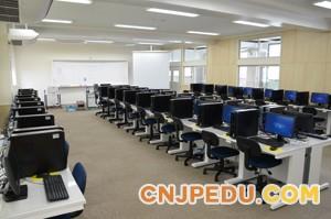计算机教室