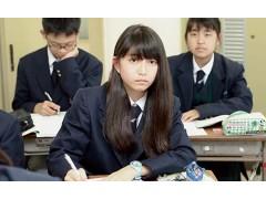 谨防日本高中留学中的营销陷阱