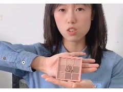 化妆品的日语名词 (18播放)