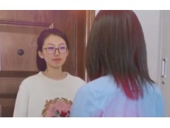 日常日语交流:租房 (1播放)
