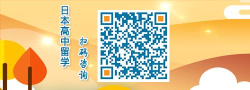 """日本""""传奇页游新服网""""有几种说法?"""